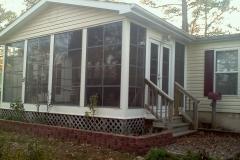 porch5