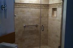 Shower23